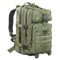 Maxpedition Falcon II oliv