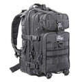 Maxpedition Falcon II schwarz