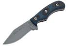 TOPS Knives Delta Unit 3