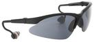Swiss Eye Schießbrille