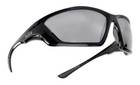 Bollé SWAT Einsatzbrille