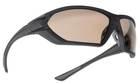 Bollé Assault Einsatzbrille