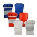 Karate-Mitt in verschiedenen Farbvarianten S weiss