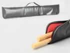 SPORTSMASTER SMAI Tasche für Escrima-Stöcke