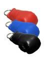 Budoten Schlüsselanhänger Mini-Boxhandschuh