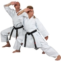 Karategi Sensei Tournament TK-10 190