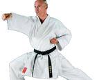 Kamikaze Karate Gi EUROPA