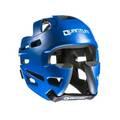 QUANTUM Kopfschutz QUANTUM XP Blau