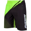 Venum Training Camp 2.0 Training Shorts XL