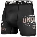 VENUM Underground King Vale Tudo Shorts L