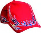 Racing Cap FL11