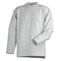 Fashion Sweater 2XL weiß
