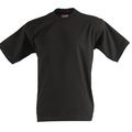Liberty T-Shirt, schwarz 3XL