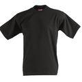 Liberty T-Shirt, schwarz