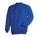 Heavy Sweater, royalblau S