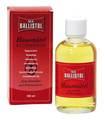 Ballistol Neo Ballistol Hausmittel 100 ml