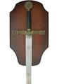 Schwert Excalibur E1146