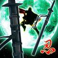 Fudoshin Ninja Schwert Kommando