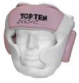 Top Ten Kopfschutz  Basic rosa