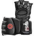 Top Ten MMA Professional Fight Glove TopTen