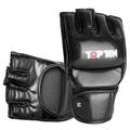TopTen MMA Grappling-Gloves S