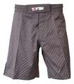 Top Ten MMA Shorts TopTen, Carbon
