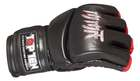 Top Ten Ultimate Fight Gloves TopTen MMA Symbol