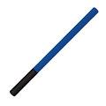 Ju-Sports Soft Stick blau