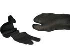 Ninja Tabi Socken Einheitsgröße