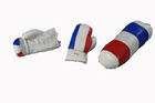 Ju-Sports Kids Boxing Set Frankreich