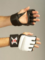Ju-Sports Handschutz Freefight Grip