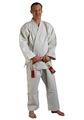 Ju-Sports Ju-Jutsu Master