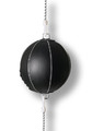 Ju-Sports Double End Ball aus Leder