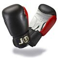 Ju-Sports Boxhandschuh Leder plus