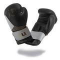 Ju-Sports Boxhandschuh Pro Tec