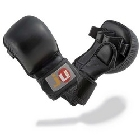 Freefight Handschuh Sparring M
