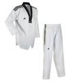 Taekwondoanzug, Grand Master 190