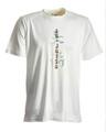 Ju-Sports Ju-Jutsu-Shirt Classic weiß