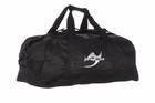 Kindertasche NT5688 schwarz Jiu Jitsu