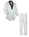 adidas Taekwondoanzug ADI FLEX 200