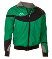 Ju-Sports Teamwear Element C1 Jacke, Grün