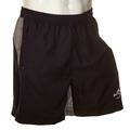 Ju-Sports Teamwear Element C1 Shorts, Schwarz