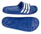 Duramo Slide Adilette, Blau 11