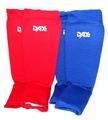 DAX Schienbein & Spannschutz elastisch SET