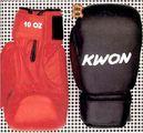 KWON Handschützer Pro Contest