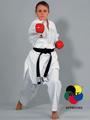 Karate-Anzug Competitive 170