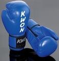 KWON Boxhandschuh Ergo Champ, 10oz