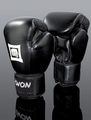 KWON Boxhandschuh Sparring Champ
