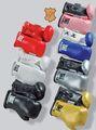 KWON Mini Boxing Gloves