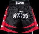 Kwon Thaiboxhose